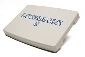 Lowrance CVR-13 Protective Cover For HDS-7